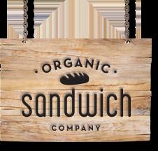 Organic Sandwich Co