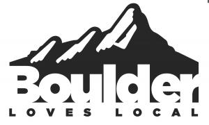 Boulder Loves Local